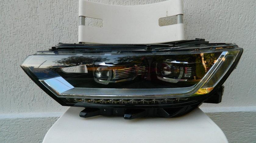 Far LED VW Passat B8 model 2015 cod 3G1941081C