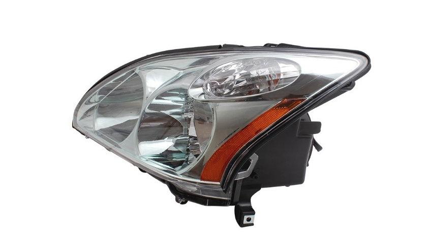 Far Lexus RX 330 / 350 / 400 2003 2004 2005 2006 2007 2008 stanga