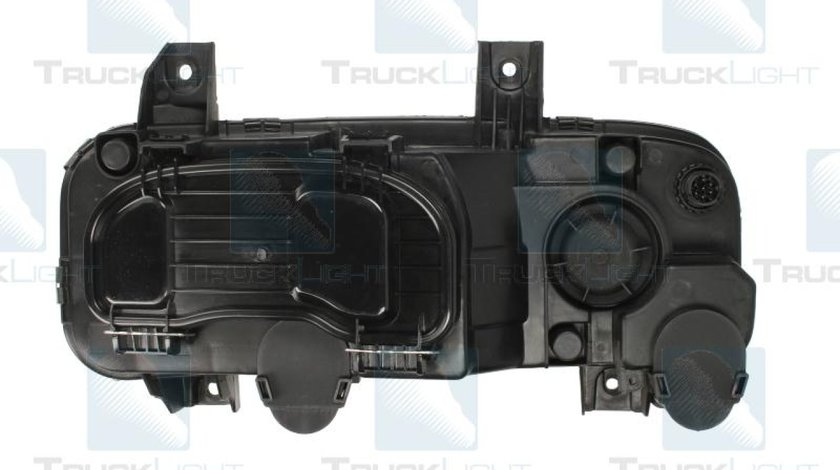 Far MERCEDES-BENZ ATEGO 2 Producator TRUCKLIGHT HL-ME007L
