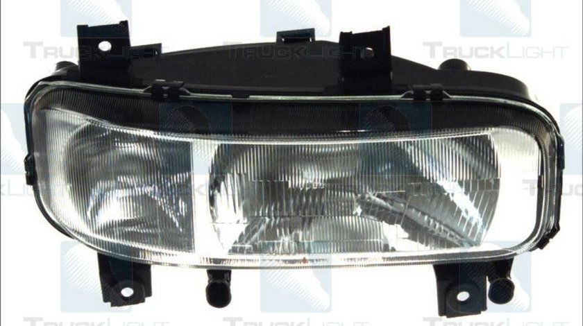 Far MERCEDES-BENZ ATEGO Producator TRUCKLIGHT HL-ME006R