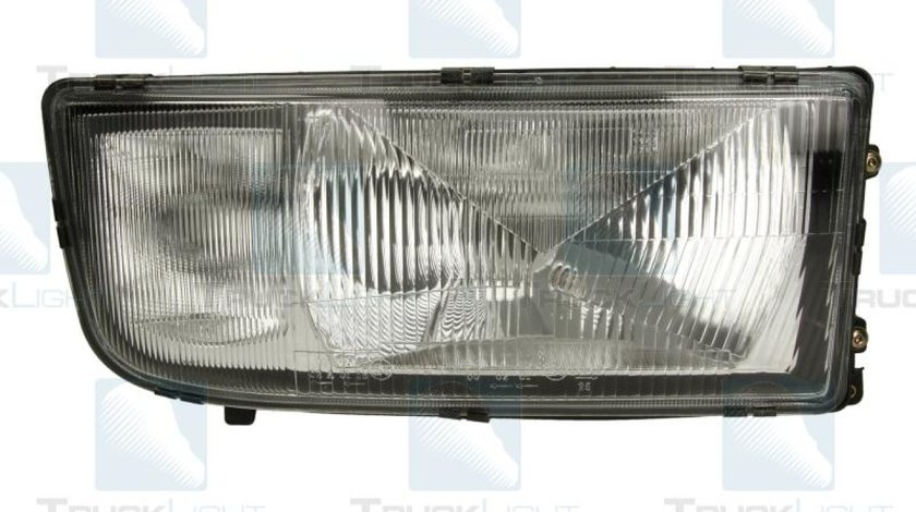 Far MERCEDES-BENZ ATEGO Producator TRUCKLIGHT HL-ME009R
