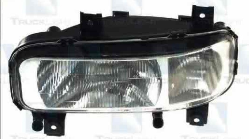 Far MERCEDES-BENZ ATEGO Producator TRUCKLIGHT HL-ME006L