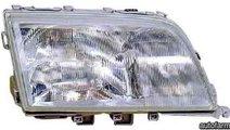 Far MERCEDES-BENZ C-CLASS combi S202 DEPO 4401107L...