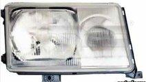 Far MERCEDES-BENZ E-CLASS Cabriolet A124 TYC 20-30...
