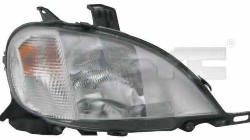 Far MERCEDES-BENZ M-CLASS W163 TYC 20-0494-05-2
