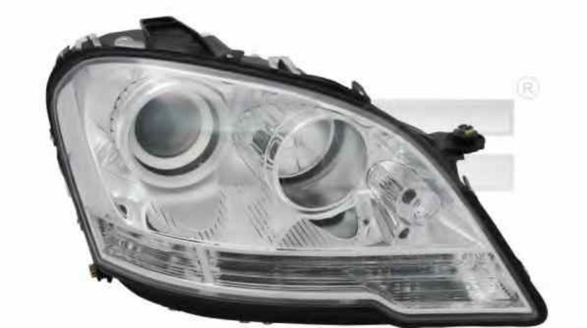Far MERCEDES-BENZ M-CLASS W164 TYC 20-12161-05-2