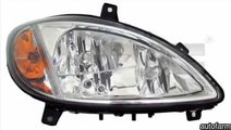Far MERCEDES-BENZ VIANO W639 TYC 20-0463-05-2