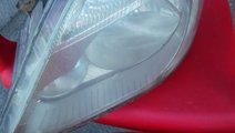 Far mercedes sprinter 2.2 2009,piese originale din...