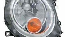 Far MINI MINI CLUBMAN R55 TYC 20-1112-05-2