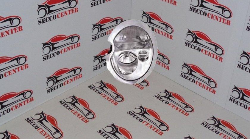 Far Mini One 2002 2003 2004 2005 2006 Xenon stanga