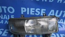 Far Opel Movano
