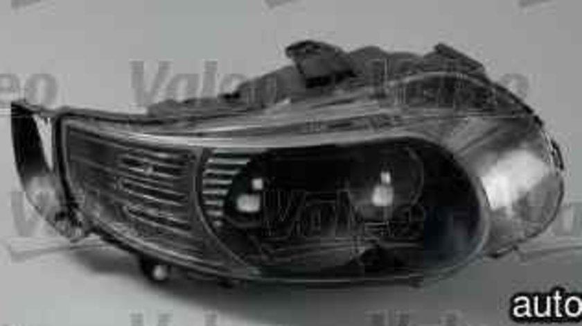 Far SAAB 9-5 combi YS3E VALEO 043288