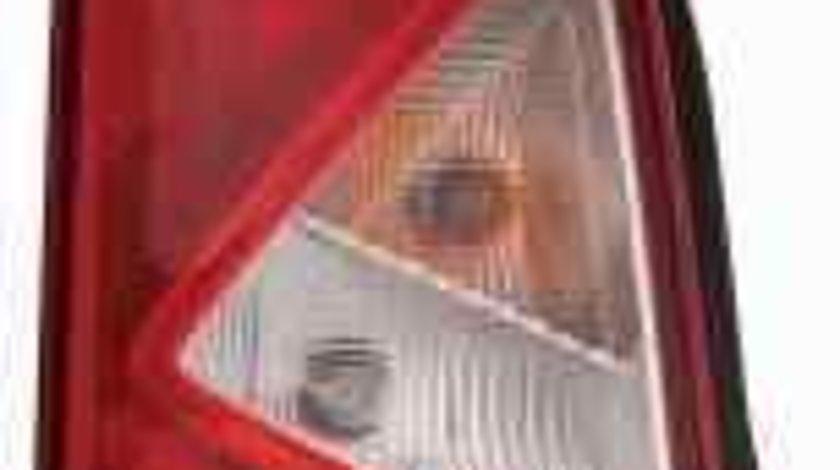 Far SEAT IBIZA V ST (6J8) LORO 445-1130R-LDEM2