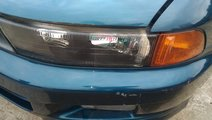 Far st/dr Mitsubishi Galant 2.0 100 kw, an fabrica...