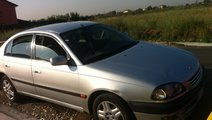 FAR ST DR STOP ELECTRICE TOYOTA AVENSIS AN 2000