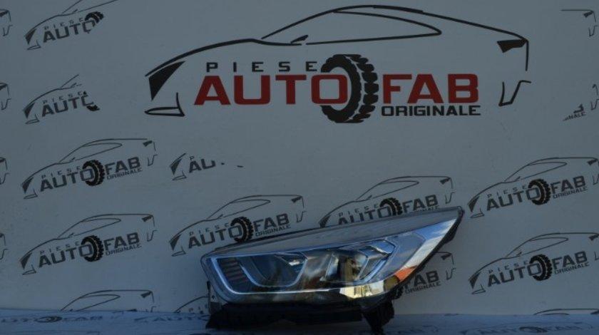 Far stânga Ford Kuga 2 Facelift an 2016-2018 COD gw41-13w030-cg