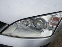 Far ST sau DR cu XENON Ford Mondeo MK3