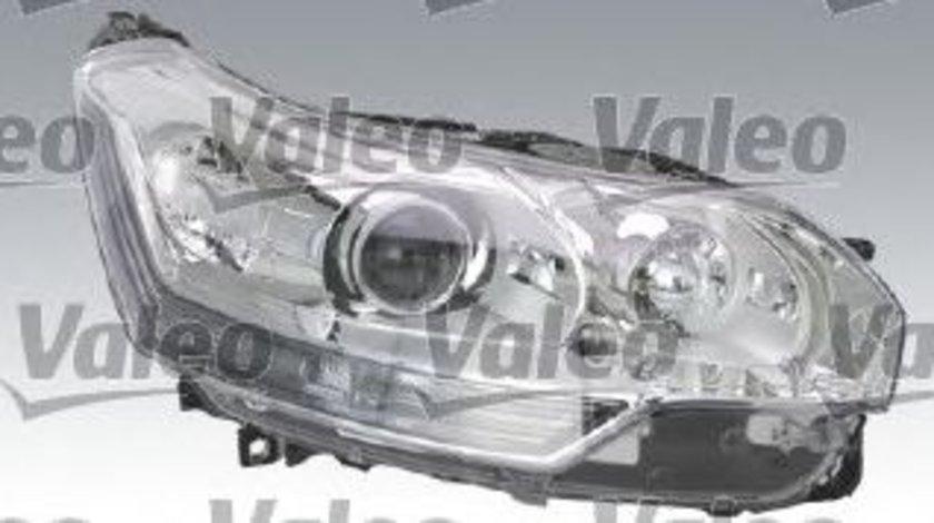 FAR ST.XENON SCREW -11 VALEO CITROEN C5 2008 -