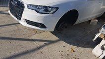 Far stanga Audi A6 4G C7 2012 variant 2.0 tdi