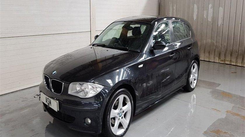 Far stanga BMW E87 2005 Hatchback 116i
