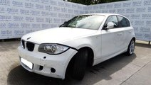 Far stanga BMW E87 2011 Hatchback 116D