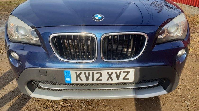 Far stanga BMW X1 2011 x-drive 4x4 e84 2.0 d