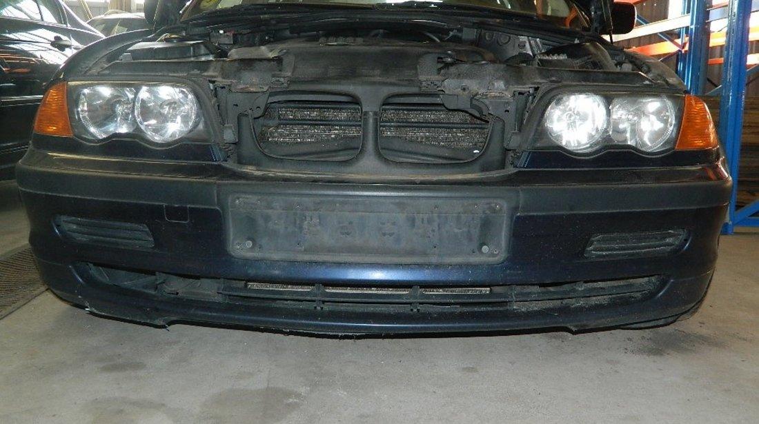 Far stanga-dreapta Bmw E46 320 combi 2.0d 136cp model 1998-2005