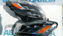 Far stanga dreapta Full Led Mercedes Sprinter W910