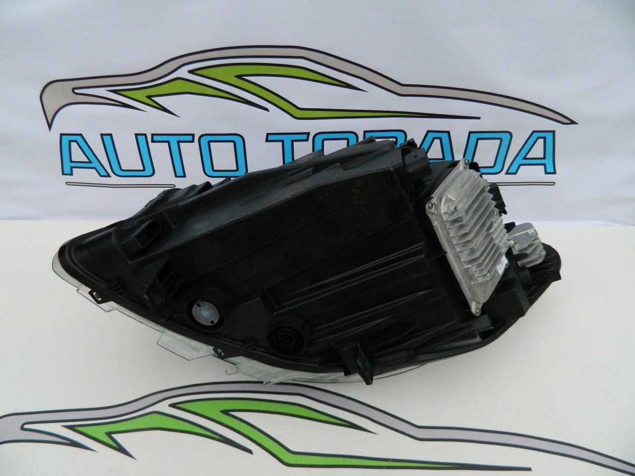 Far stanga dreapta Full Led Mercedes Sprinter W910 model 2019 cod A9109065000,A9109065100