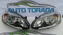Far stanga dreapta Volvo XC60 model 2014-2017 cod ...