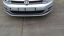 Far stanga-dreapta Vw Golf VII model 2013