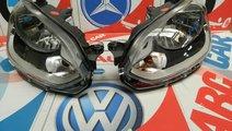Far stanga / dreapta VW Up