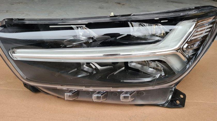 Far stanga Full LED Volvo XC 40 2018 2019 2020