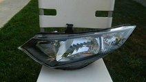 Far stanga Honda Civic model 2012-2015