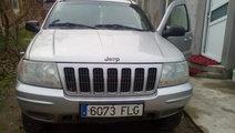 far stanga jeep grand cherokee 2004