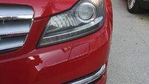 Far stanga led bixenon Mercedes C250 cdi w204 face...