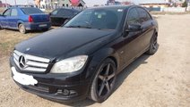 Far stanga Mercedes C-Class W204 2011 Berlina 2.2 ...