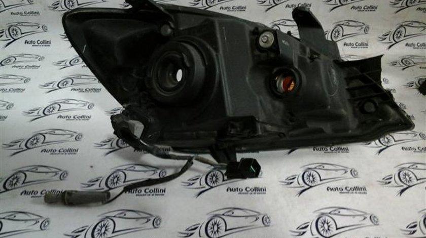 Far stanga Mitsubishi Lancer an 2004-2008