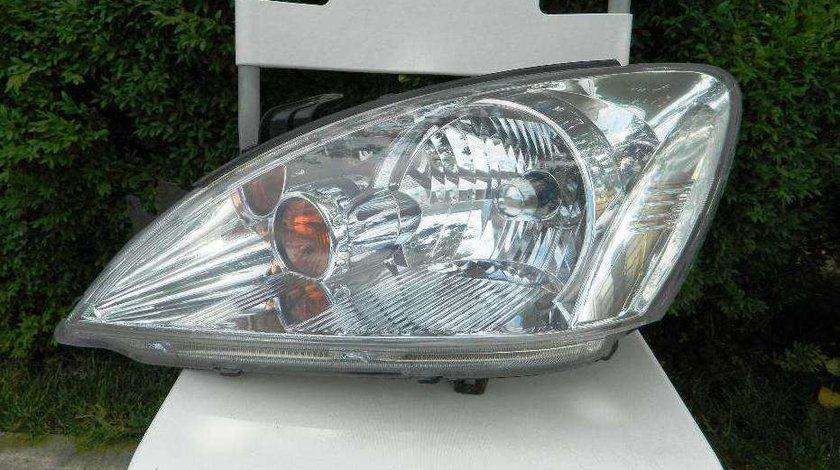 Far stanga Mitsubishi Lancer model 2003-2008