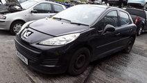 Far stanga Peugeot 207 2007 Hatchback 1.4 Benzina
