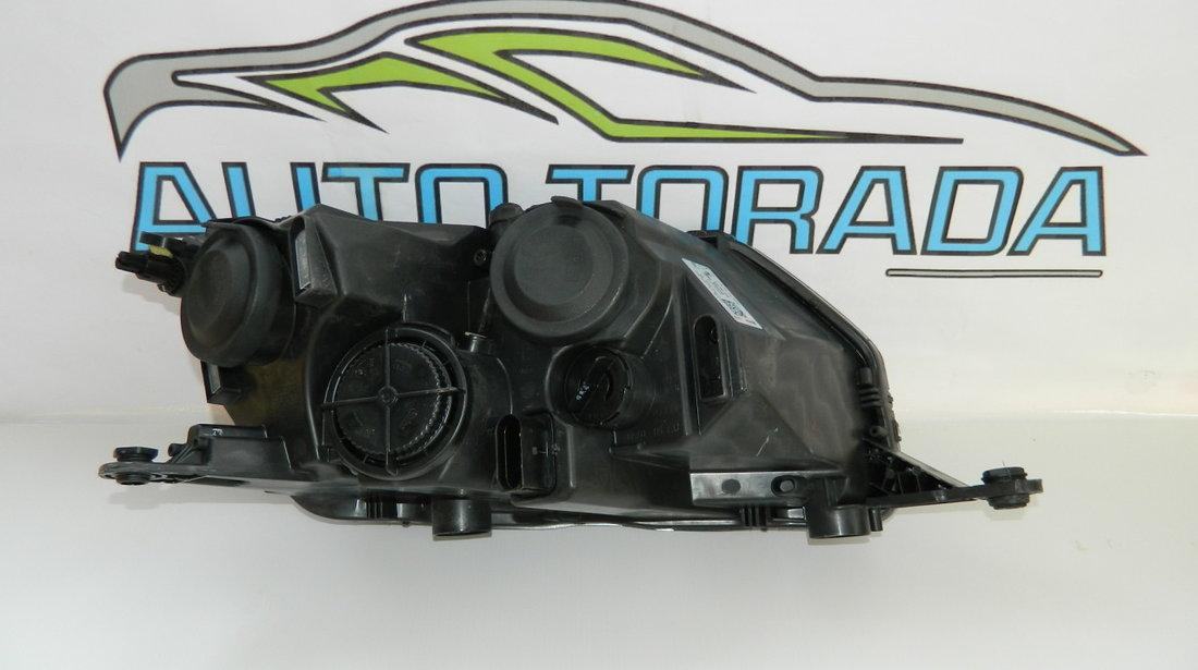 Far stanga Skoda Rapid model 2012-2015 cod 5JB941015 Nou