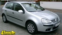 Far stanga Volkswagen Golf 5 2007