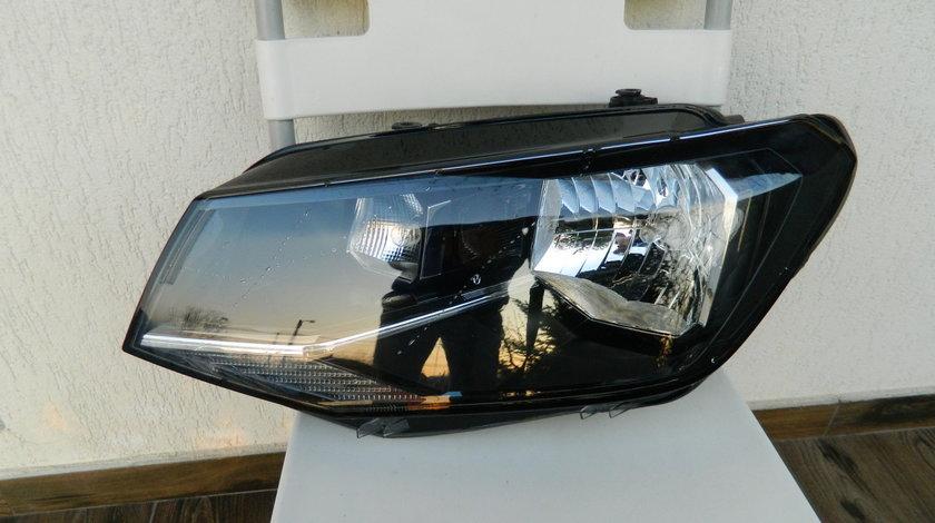 Far stanga VW Caddy model 2015-2018 cod 2K1941015A