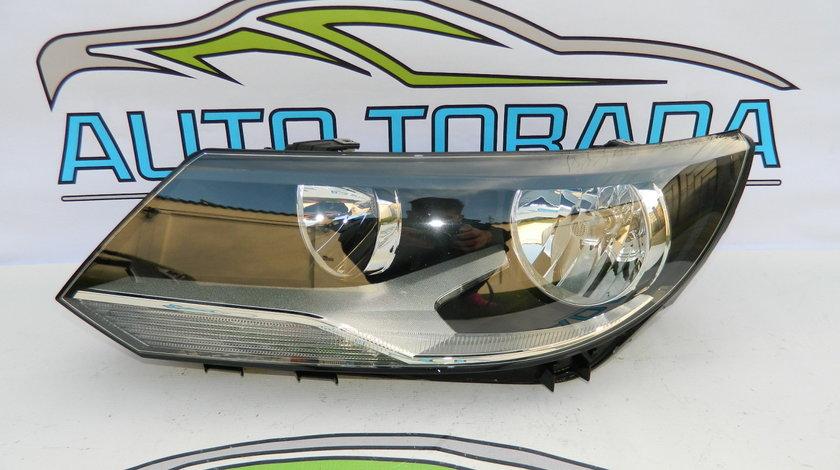 Far stanga VW Tiguan model 2012-2016 cod 5N1941005