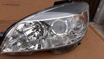 Far stanga xenon Mercedes w204 cod A2048208361