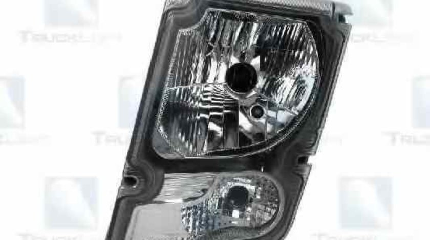 Far VOLVO FL II TRUCKLIGHT HL-VO007L