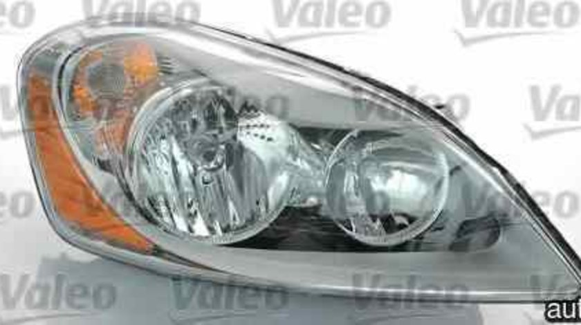 Far VOLVO XC60 VALEO 043868