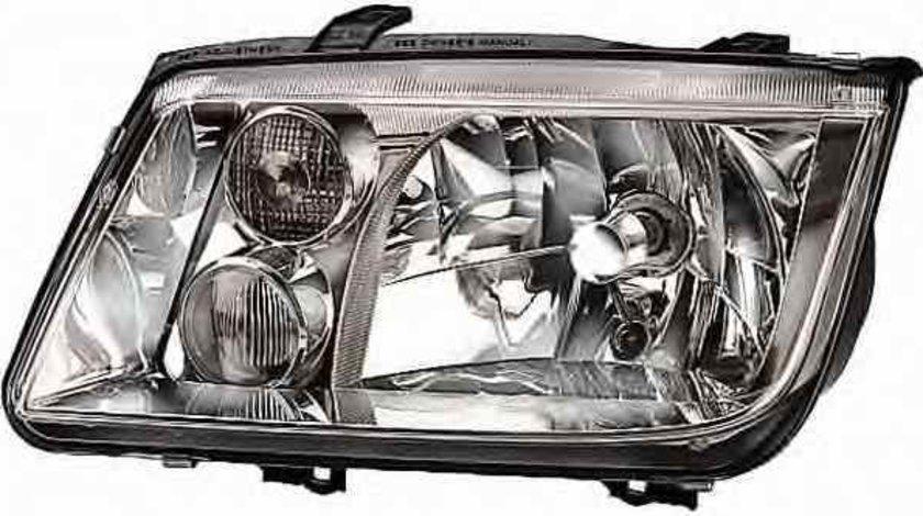 Far VW BORA combi 1J6 HELLA 1EH 963 560-631