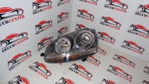 Far VW Golf 5 GTI 2003 2004 2005 2006 2007 2008 Xe...