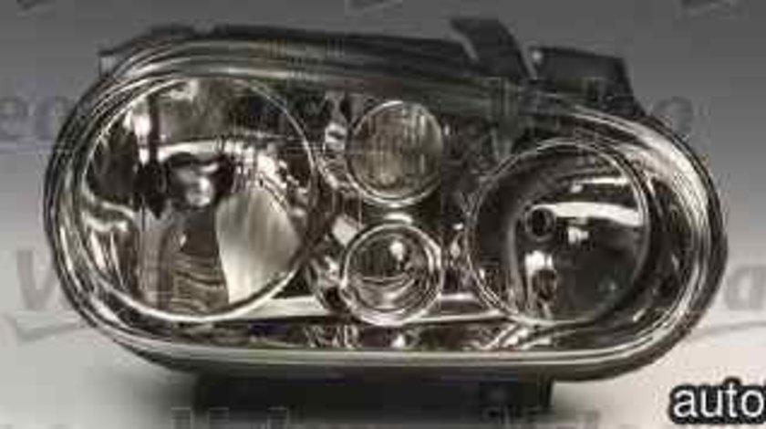 Far VW GOLF IV 1J1 VALEO 086752
